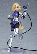 Jeanne d'Arc Racing Ver Fate/Grand Order Figma Figure