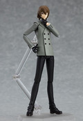 Goro Akechi Persona 5 The Royal Figma Figure