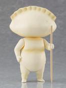 Gyoza Fairy Dorohedoro Nendoroid Figure