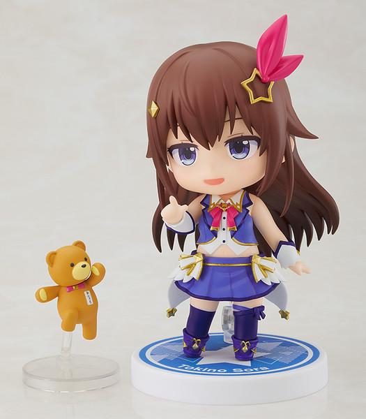 Tokino Sora Hololive Production Nendoroid Figure