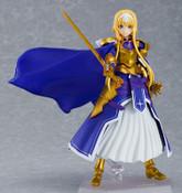 Alice Synthesis Thirty Knight Ver Sword Art Online Alicization War of Underworld Figma Figure