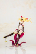 BLADE Original Design Succubus Figure