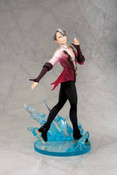 Victor Nikiforov Skating Costume Ver YURI!!! on ICE Figure