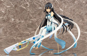Mimori Togo Yuki Yuna is a Hero Figure