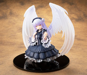 Kanade Tachibana Key 20th Anniversary Gothic Lolita Ver Angel Beats! Figure
