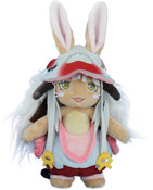 Nanachi Made in Abyss Plush