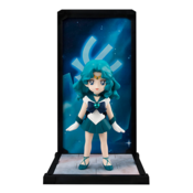 Sailor Neptune Sailor Moon Tamashii Buddies Figure