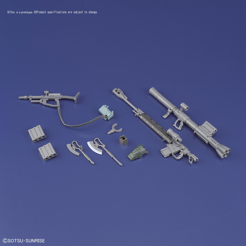 Jewelry Making Tools | Jewelry Tools