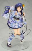 Umi Sonoda Love Live! Figure