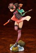 Momohime Oironaoshi Muramasa The Demon Blade Figure