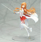Asuna (Re-run) Sword Art Online the Movie Ordinal Scale Figure
