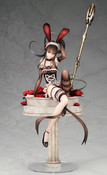 Narberal Gamma so-bin Ver Overlord Figure
