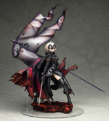 Avenger/Jeanne d'Arc Red Flag Ver Fate/Grand Order Alter Figure