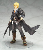 Eizen Tales of Berseria Figure
