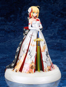 Saber Kimono Dress Ver Fate/Stay Night Figure