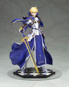 Saber/Arthur Pendragon Prototype Fate/Grand Order Figure