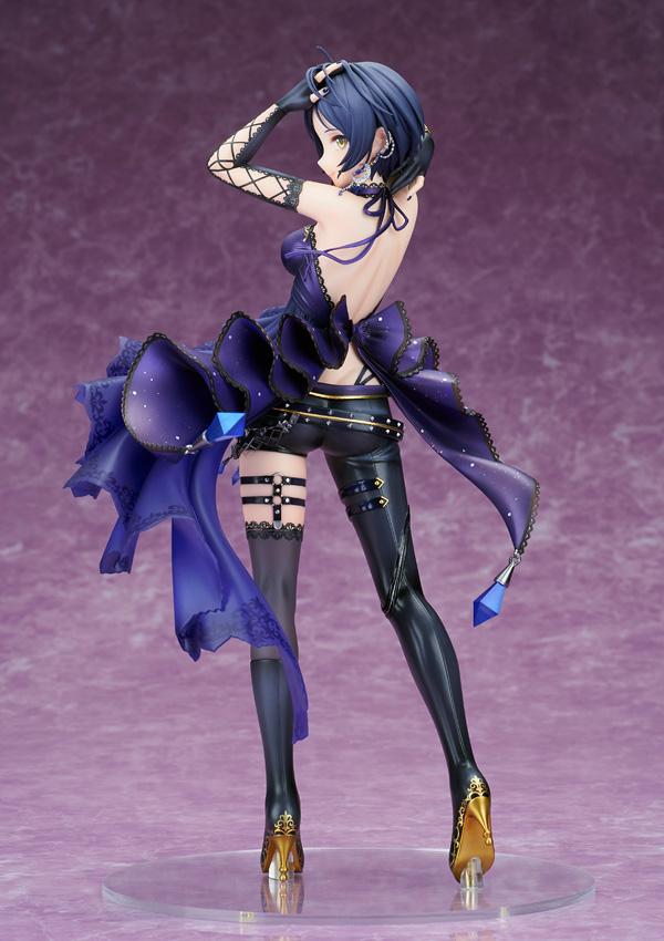 Kanade Hayami Mystic Dawn Ver IDOLM@STER Cinderella Girls Figure