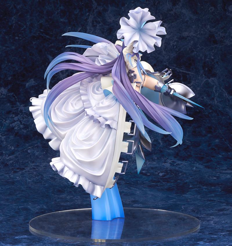 Alter Ego/Meltryllis Fate/Grand Order Figure