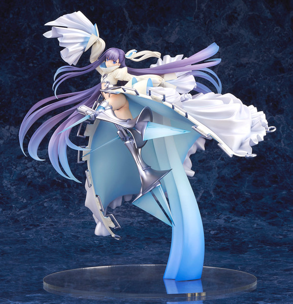 Alter Ego/Meltryllis Fate/Grand Order Figure