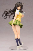 Yui Kotegawa Casual Ver To Love Ru Darkness Figure