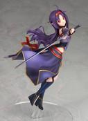 Yuuki Sword Art Online Figure
