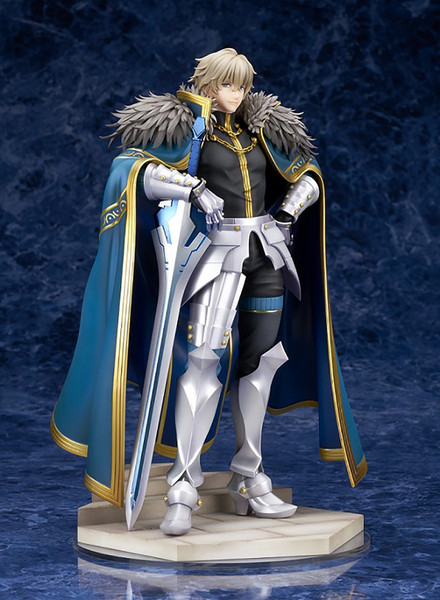 Saber/Gawain Fate/Grand Order Figure
