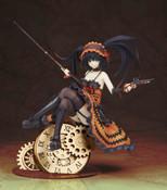 Kurumi Tokisaki Gear Base Ver Date A Live Figure