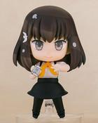Hajime Ichinose Gatchaman Crowds Nendoroid Figure
