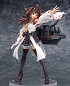 Kongo Kantai Collection -KanColle- Figure