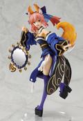 Caster (Re-Run) Fate/EXTRA Figure