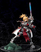 Saber of Red Mordred Fate/Apocrypha Figure