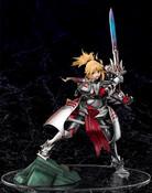 Saber of Red Mordred Fate/Apocrypha Figure
