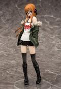 Sakura Futaba Persona 5 Figure