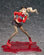 Ann Takamaki Persona 5 Dancing in Starlight Figure