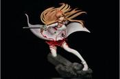 Asuna Ver Glint SENKOU Sword Art Online Figure