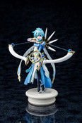 Sinon The Sun Goddess Solus Ver Sword Art Online Alicization Figure