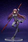 Lancer/Scathach (Re-run) Step Ver Fate/Grand Order Figure