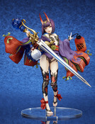 Assassin/Shuten-Douji Sword Ver Fate/Grand Order Figure