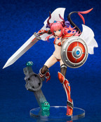 Elizabeth Bathory Fate/Grand Order Figure