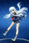 Iona (Re-run) Mental Model Arpeggio of Blue Steel Ars Nova Figure