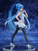 Takao Mental Model Arpeggio of Blue Steel Ars Nova Figure