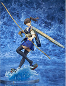 Kaga Kantai Collection -KanColle- Figure