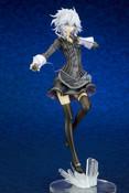 Sakuya Izayoi Legend of Komajo Ver Touhou Project Figure