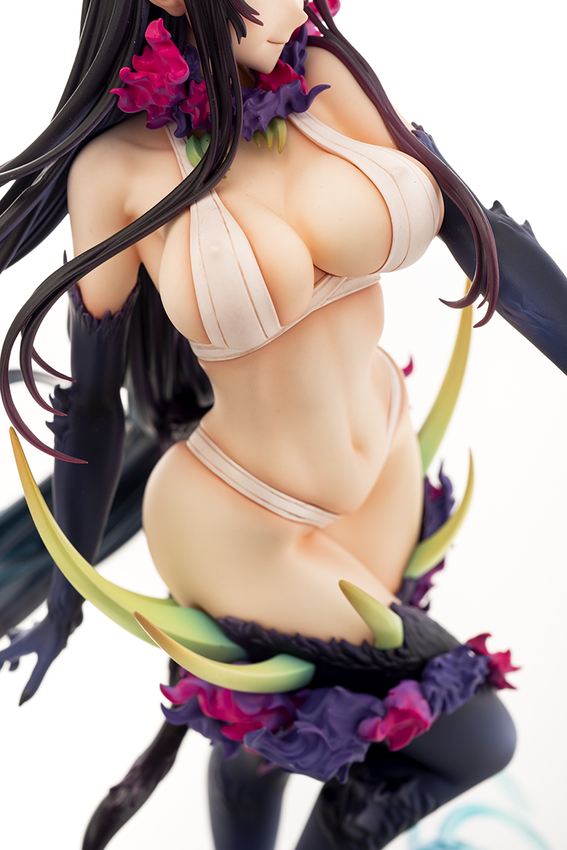 Chiyo Majestic Ver The Elder Sister-Like One Figure