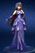 Lancer/Scathach Sashiugatsu Heroic Spirit Formal Dress Ver Fate/Grand Order Figure