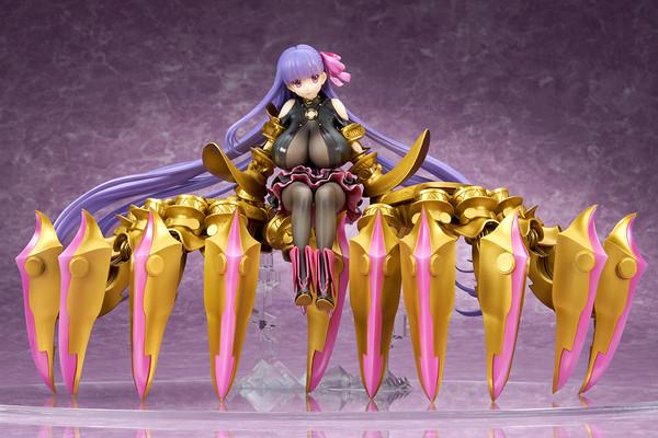 Alter Ego/Passionlip Fate/Grand Order Figure
