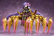 Alter Ego/Passionlip Fate/Grand Order Figure