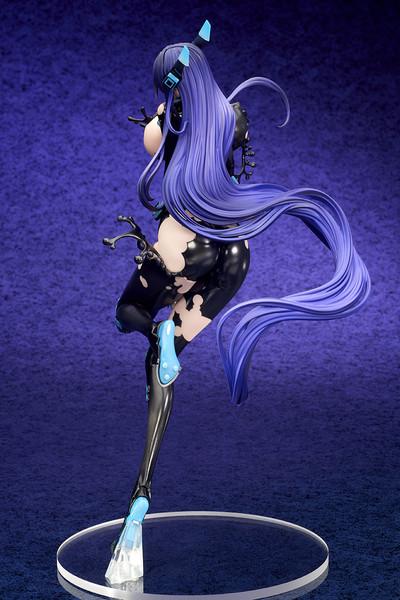 Suzuhara Misa Space Suit Ver Mahou Shoujo Figure