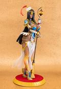 Caster/Scheherazade Caster of the Nightless City Ver Fate/Grand Order Figure