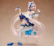 Vanilla NekoPara Figure